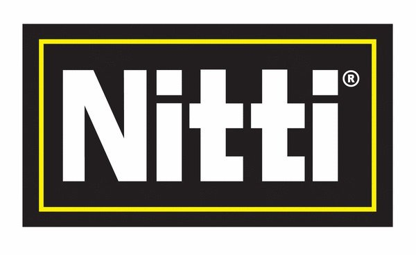 NITTI SAFETY SHOES products