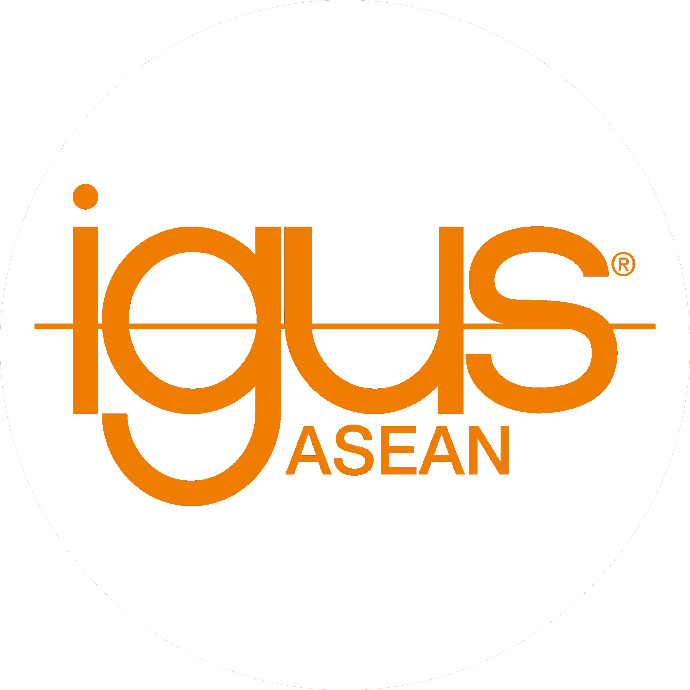 Igus products