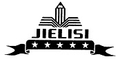 JIELISI products
