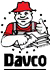 DAVCO products