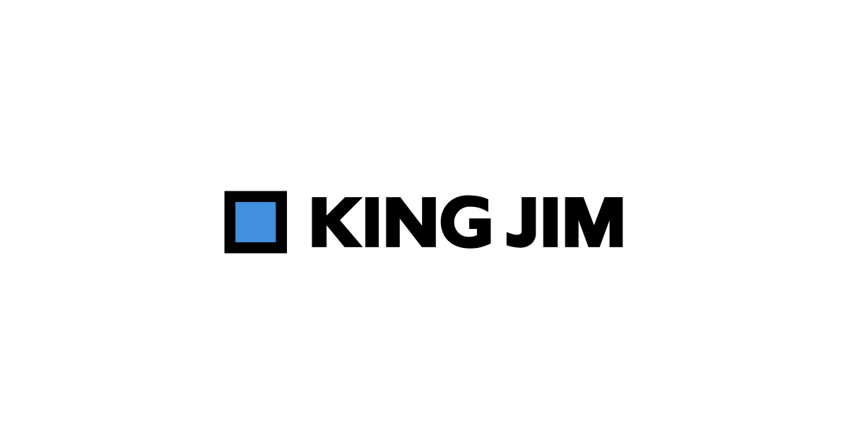 King Jim products