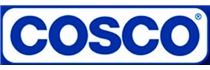 COSCO LADDER products