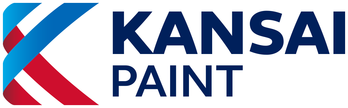 KANSAI PAINT products
