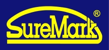 SureMark products