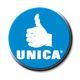 Unica products