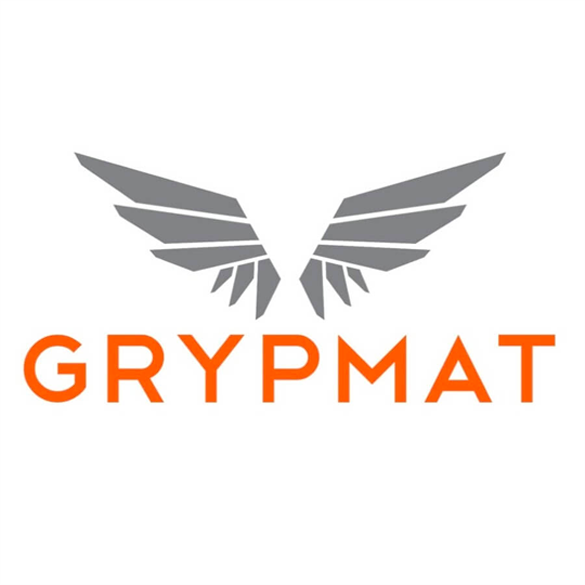 Grypmat products