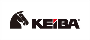 KEIBA products