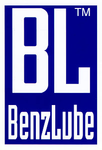 Benzlube products