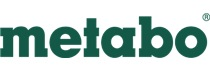 METABO products