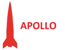 APOLLO products