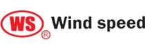 WIND SPEED products