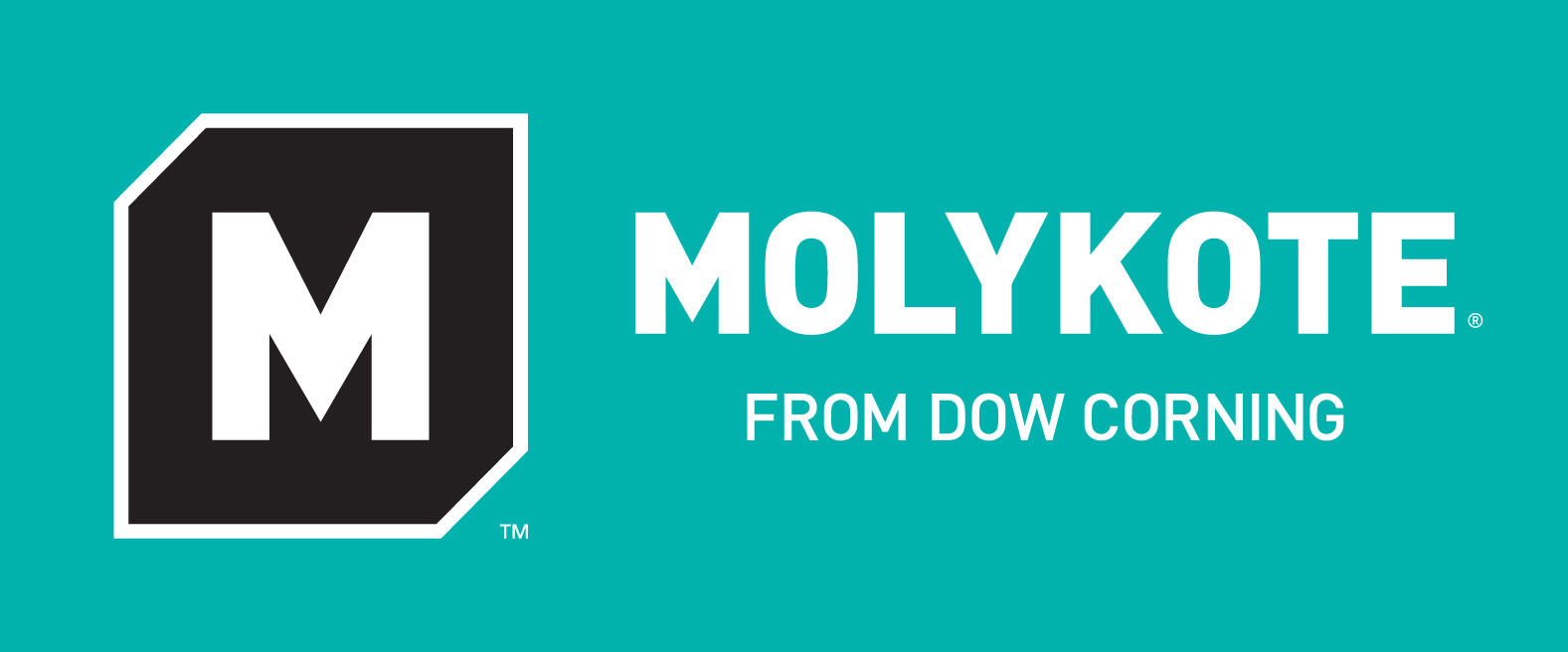 Molykote products