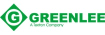 GREENLEE singapore