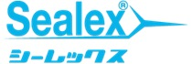 SEALEX products