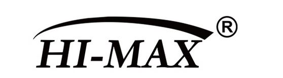 Hi-Max products