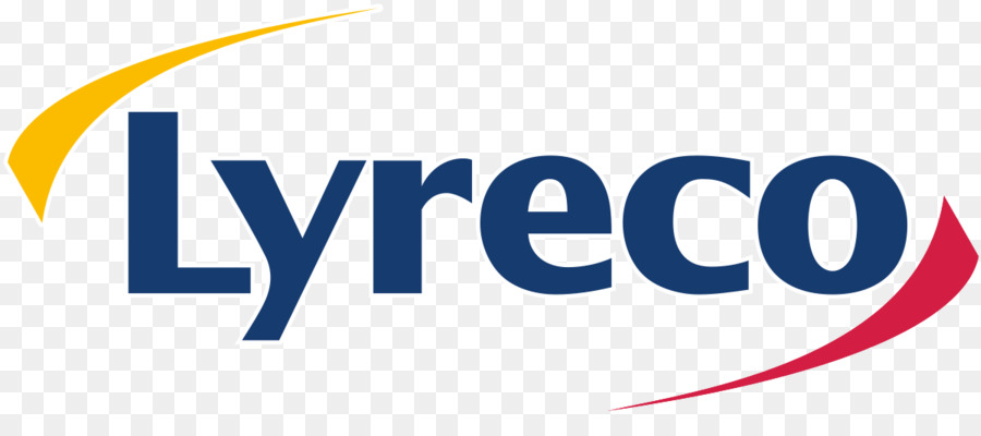 Lyreco products