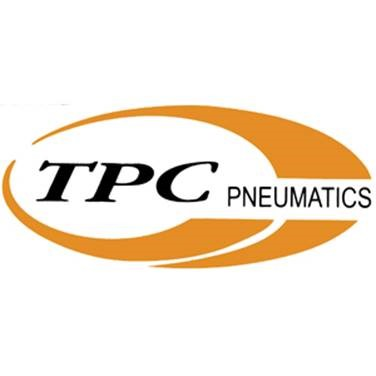 TPC products