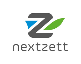 Nextzett products