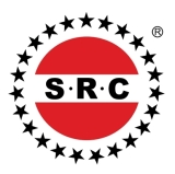 SRC products
