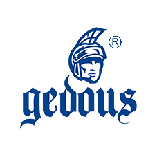 Gedous products