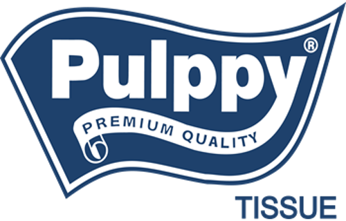 Pulppy products