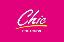 CHIC Collection logo