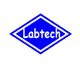 Labtech products