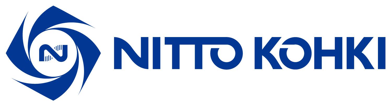 NITTO KOHKI products