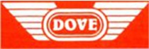 DOVE CAR CARE products