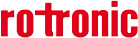 ROTRONIC INSTRUMENTS products