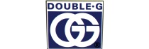 DOUBLE-G (GG) products