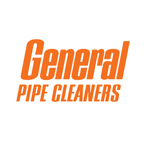 General Pipe Cleaners products