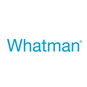 Whatman logo