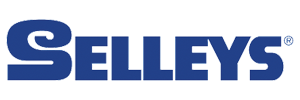 SELLEYS logo