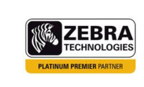 ZEBRA TECHNOLOGIES products