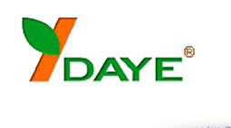 DAYE GARDEN products