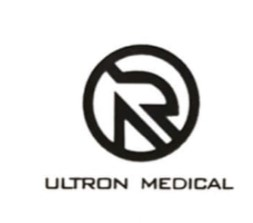 Ultron Medical products