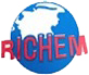 RICHEM products