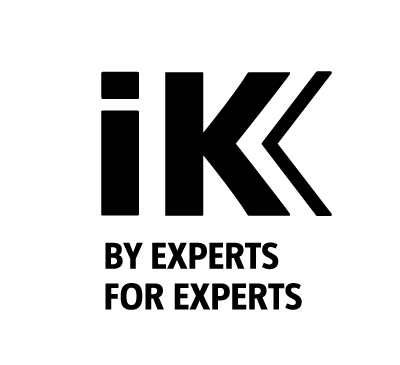 IK products