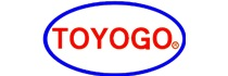 TOYOGO products