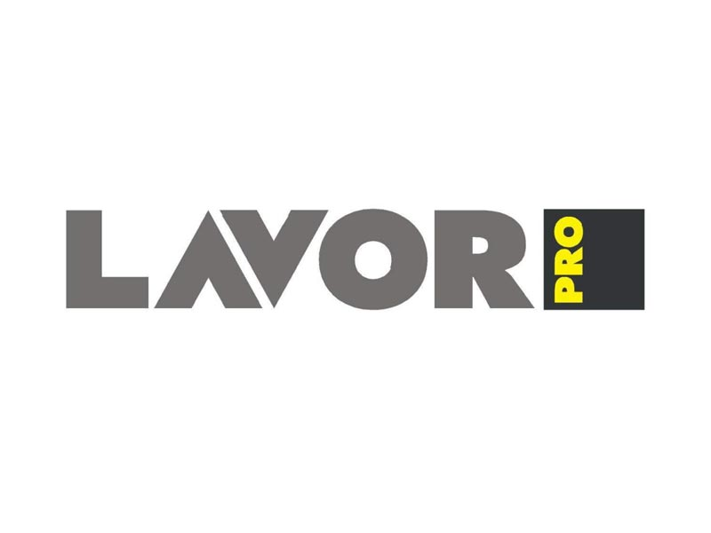 Lavorpro products