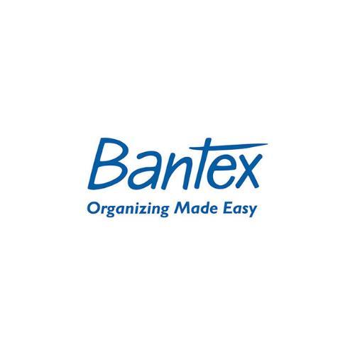 Bantex products