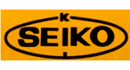 SEIKO products