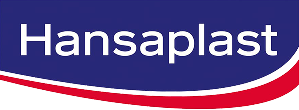 Hansaplast products
