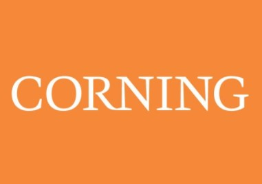 Corning® products