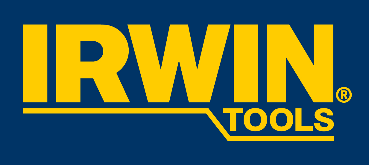 IRWIN TOOLS products