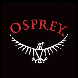 Osprey products