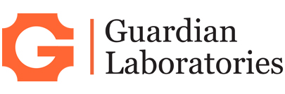 Guardian Laboratories products
