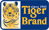 TIGER BRAND PAINT products