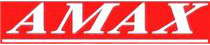 AMAX AIR COMPRESSORS logo